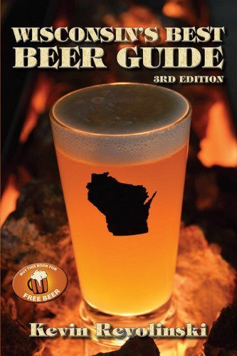 beer - What is the best book for beginning home brewers ...